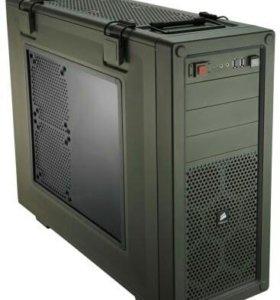системный блок i5-6600k, GTX970, 16GB RAM, SSD