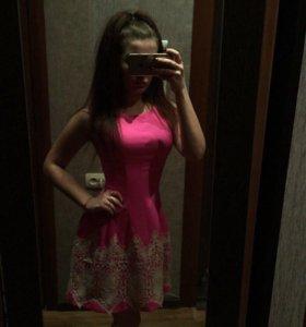 ‼️Продам платье‼️