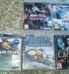 Видеоигры ps3 лицензия