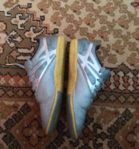 Adidas Messi 15.3 in 41 2/3