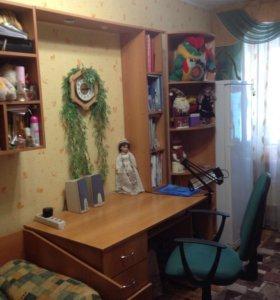 Мебель для детской комнаты, мебель для комнаты