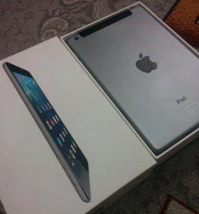 iPad mini 2 Retina LTE 32Gb