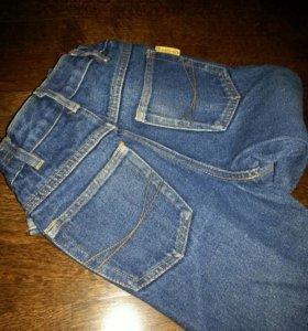 джинсы д/д