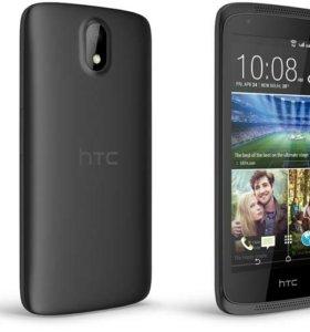 HTC DISIRE 326g dual sim