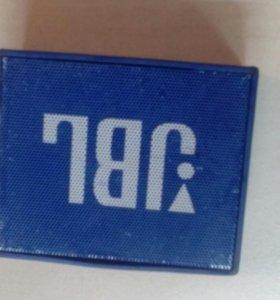 Колонка USB