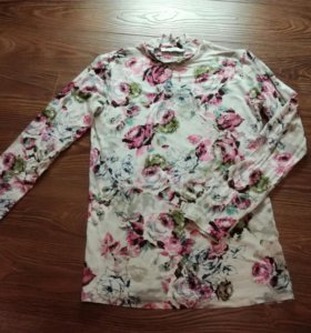 Водолазка/блузка/кофточка Sunwear.