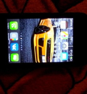 Alcatel one touch pixi 3 (3,5)
