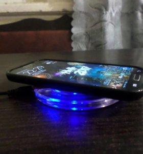 Samsung Galaxy S 4 i9500
