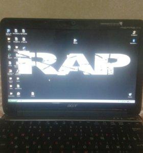 Ноутбук Acer Aspire ONE