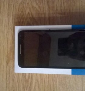 ALCATEL ONETOUCH POP 3.5.5