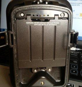 Фотоловушка LTL Acorn-5210c