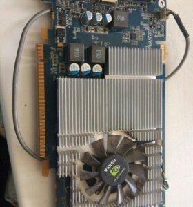 Nvidia gforce gt 330 2 gb