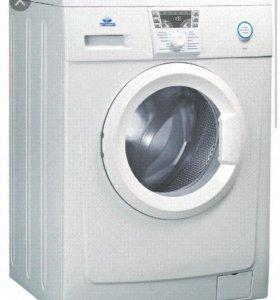 Продам стиральную машинку .