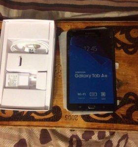 Samsung galaxy А6