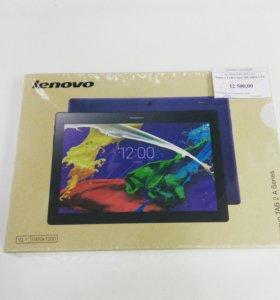 Lenovo Tab 2 A10-70L 16Gb LTE