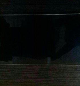 Самсунг гелакси S5 мини