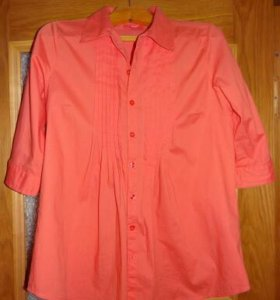 Блузки для беременных р-р 46-48