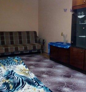 Сдам квартиру в г.Серпухове, п.Большевик