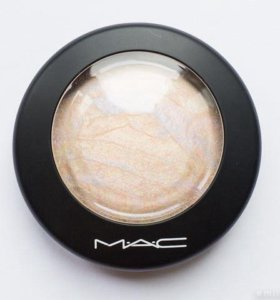 Хайлайтер MAC