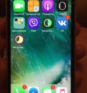 iPhone 6 original Ростест