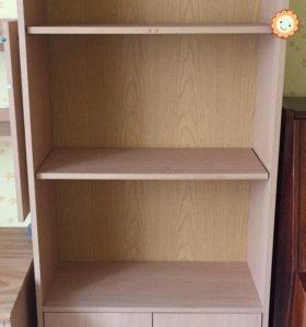 Срочно!! Мебель для детской