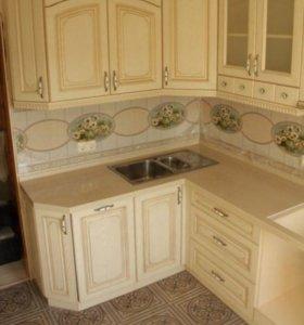 Кухонный фартук Albico SP-023