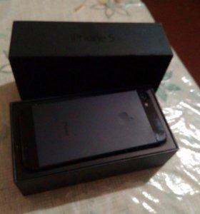 iphone 32g