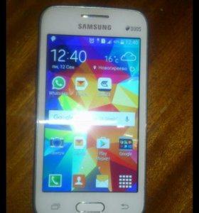 Samsung Galaxy Ace NEO