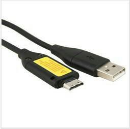 шнур USB SUC – c7 для фотоаппарата Samsung