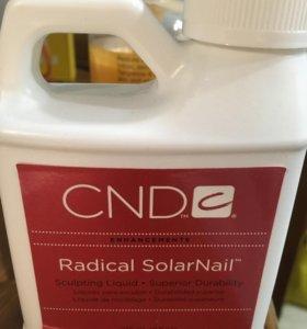 Ликвид Radical SolarNail