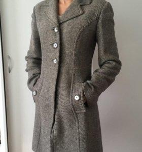 Пальто женское OGGI