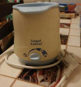 🎈Подогреватель для детского питания Canpol Babies