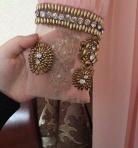 Продам платье от Valentino