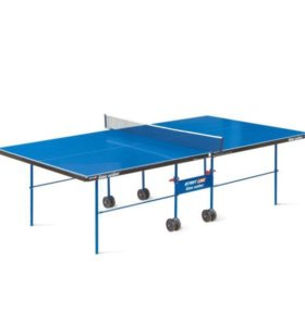 Новый Теннисный стол Game Outdoor