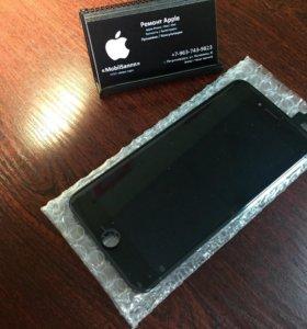 Замена дисплея iPhone 6 Plus