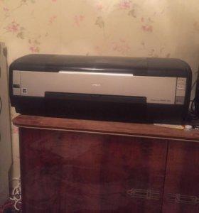 Принтер Epson 1410