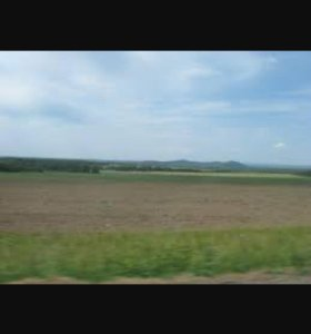 Земельный участок под сельхозпроизводство