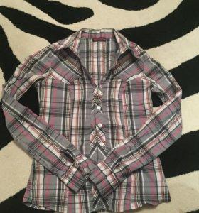 Рубашка Melisa новая