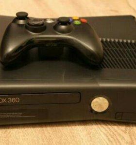 Обмен XBOX360 SLIM на PSP PS2