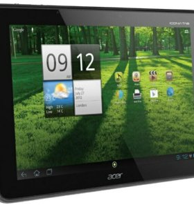 Acer a-701