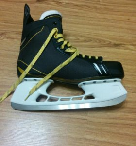 Коньки bauer supreme one 5
