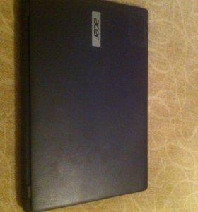 Ноутбук aser aspire es1- 512-c9ne