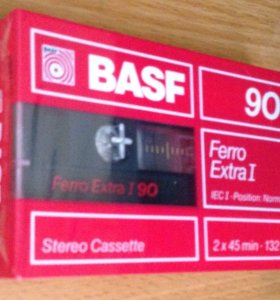 BASF Ferro Extra l 90