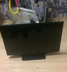 Samsung телевизор 71 см