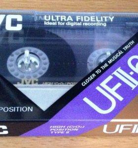 JVC UF ll-60