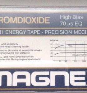 Magnex Chrodioxide 60