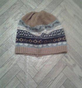 Продам шапку)