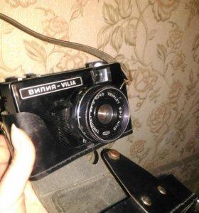 Фотоаппарат обмен или продажа