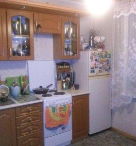 Продам двухкомнатную квартиру 50кв.м