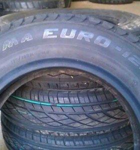 175/70R14 Кама Euro 129